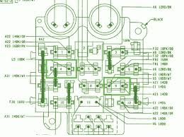 jeep wrangler dash wiring diagram image wiring diagram for 1995 jeep wrangler wiring auto wiring diagram on 1990 jeep wrangler dash wiring