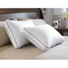 Pacific Coast Feather Pacific Coast Luxury White Goose Down Pillow - Queen