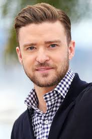 Although we may now laugh at more than a few of how do i get justin timberlake's haircut? Justin Timberlake Best Hairstyles 90s Hair Nsync Glamour Uk
