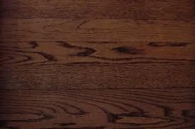 dark wood floor sample. Dark Wood Flooring Samples And Sample Pics For Brown Floors Stain Floor W