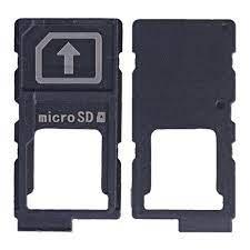 Sony Xperia Z5 Premium Sim Hafıza Kart Kapak Tutucu Fiyatı - Taksit  Seçenekleri