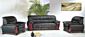 office sofa sets. office sofa set designs cheap modern sectional sofas home furniture prices sets