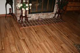 vinyl flooring looks like wood 1225 vinyl flooring