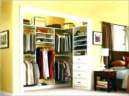 closet organizers do it yourself home depot. Full Size Of Home Depot Office Closet Organizer Organizers Ikea Ideas  Organization Bathrooms Extraordinary Systems B Closet Organizers Do It Yourself Home Depot I
