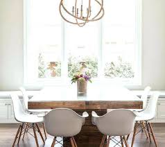 best lighting for dining room best lighting for dining room dining room chandeliers rectangular fresh square