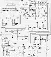 Interior Wiring Diagram