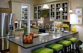kitchen decoration medium size kitchen decor themes types of trends with awesome pictures coffee rustic wine