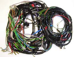 spitfire mk 4 main and body wiring harnesses Triumph Spitfire Wiring Harness triumph spitfire mk 4 main and body wiring harnesses triumph spitfire wiring harness grommet