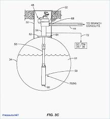Mins Marine Wiring Diagrams