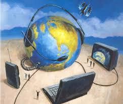 и мировая экономика Глобализация и мировая экономика