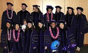Scholarships   Workshops for Undergrads   Winter      Wikipedia
