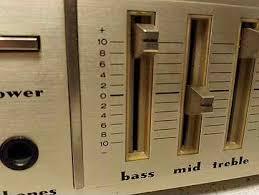 стерео+усилитель+<b>marantz</b>+<b>pm</b> - Купить аудио и видеотехнику ...