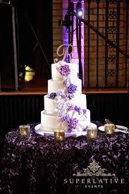 diy lighting for wedding. Wedding Cake Rental Gobo Archives Projector Design Rent Diy Lighting For I