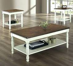 round white wood coffee table mirror tables with tray legs top