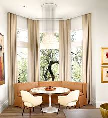 view in gallery bay window seating