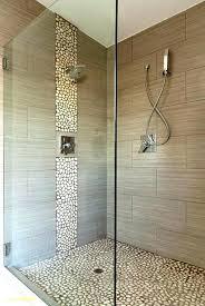 shower tile design ideas shower tile design ideas bath shower tile design ideas shower room tile