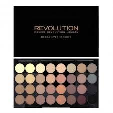 good makeup palettes. price: 1750 inr best-affordable-eyeshadow-palettes-india (3) good makeup palettes a