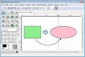 how to draw circuit diagrams in latex how make arduino wiring How To Draw A Wiring Diagram how to draw circuit diagrams in latex windows xp draw wiring diagrams
