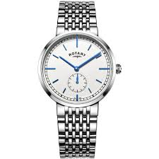 rotary men s watch gb05060 02 £82 00 thewatchsuperstore com™ rotary men s watch gb05060 02 color silver