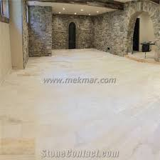Home >> travertine-tiles-slabs >> Navona Light Travertine Tiles & Slabs,  White Travertine Floor Covering Tiles, Walling Tiles