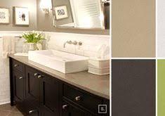 12 Best Bathroom Paint Colors  Popular Ideas For Bathroom Wall ColorsWhat Color To Paint Bathroom