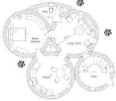 build a hobbit house plans architectures find plans to build hobbit house home pull build hobbit house plans