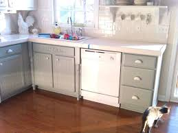 painting oak kitchen cabinets white painting oak cabinets white and gray can you paint wood kitchen