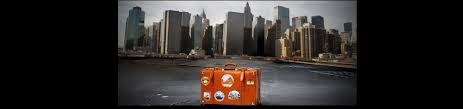 <b>Luggage Storage</b> in NYC | 200+ Places to <b>Store Baggage</b> | $1/hour ...