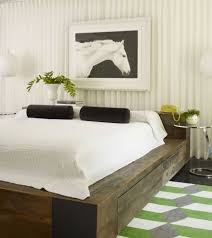 Sitting Chairs For Bedroom Bedroom Sitting Chairs For Bedroom Cream Bedroom Furniture Twin