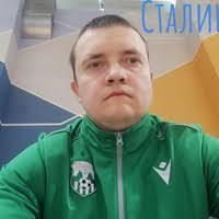 Alex Soya | ВКонтакте