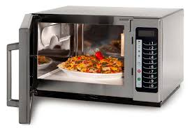 Best Home Kitchen Appliances Best Kitchen Appliances Household Products For The Modern