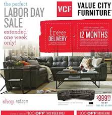 furniture sale ads. Delighful Furniture Valuecityfurniture_adcircular Valuecityfurniture_adcircular With Furniture Sale Ads