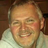 Randall Hilliard Obituary (1967 - 2018) - Byron, IL - Rockford ...