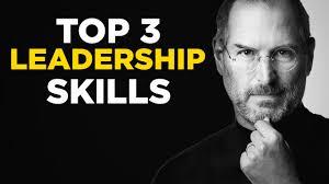 Motivate Leadership Steve Jobs Leadership Skills Breakdown How To Motivate People
