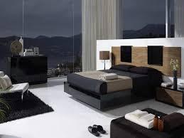 trend master bedroom decorating ideas