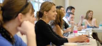 Graduate Degree Program Metropolitan College Boston University