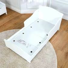 white wood toddler bed white wood toddler bed white wooden toddler bed home improvement shows on white wood toddler
