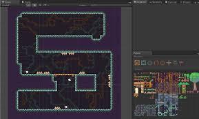 2d alpha build leaked! unity community 3d Tile Map Editor 2d alpha build leaked! unity 3d tile map editor
