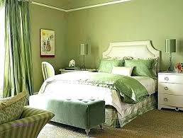 olive green walls in bedroom olive green bedroom decorating ideas light green bedroom bedroom ideas with