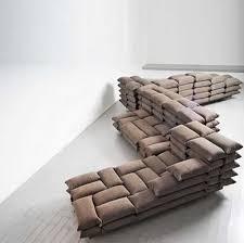 unique wooden furniture designs. Unique Wood Furnishings Design And Style U0026 Disaster Primarily Based Combat Wooden Furniture Designs