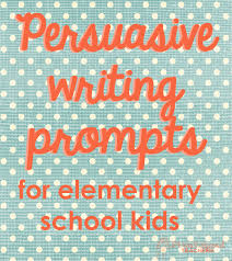 high school persuasive writing prompts for elementary school kids   high school 12 essay ideas for highschool students 1000 ideas about student