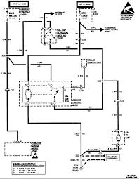 electric fuel pump wiring diagram electric image electric fuel pump wiring diagram electric auto wiring diagram on electric fuel pump wiring diagram