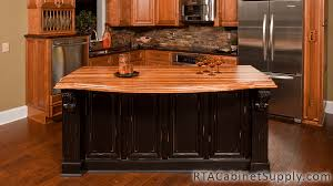 kitchens with black distressed cabinets. Distressed Black Ready To Assemble Cabinets Kitchen Diy 1 Full Size Kitchens With