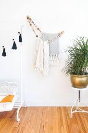 25 Unique Cloth Garland Diy Ideas On Pinterest Diy Paper