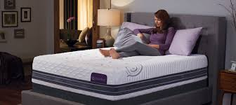 mattress king commercial. American Signature Royal Serenity Pillow Top Mattress King Commercial I