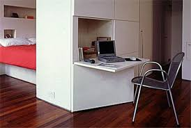 home office in a cupboard. Perfect Home Office - In A Cupboard. This Will Open New Browser Window Cupboard E
