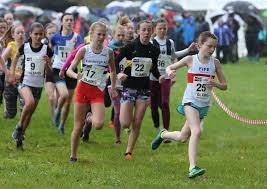 Fife athletes reach the gold standard at Glamis   Fife Today
