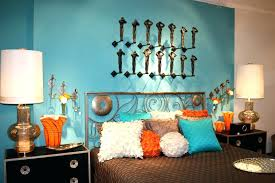 Teal Accent Home Decor Home Accent Decor Accessorie Home Decor Accents Breathtaking 17