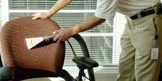 how to clean fabric office chairs k mark