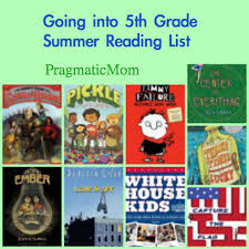 rising 4th grade summer reading list best multicultural chapter books and kid